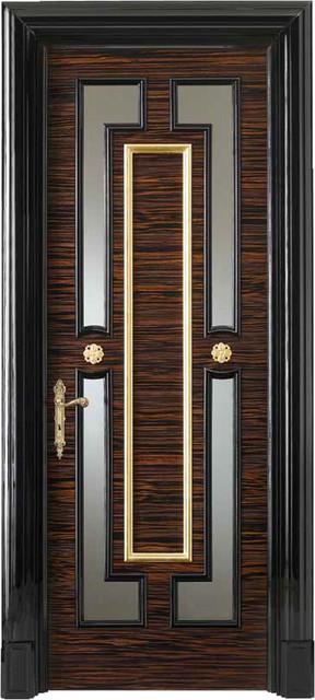 French antique interior doors hand made in italy traditional interior doors miami by Interior doors cincinnati