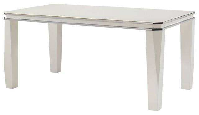 Catanzaro Modern Dining Table modern-dining-tables