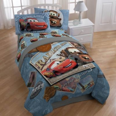 all products bedroom bedding baby kids bedding kids bedding