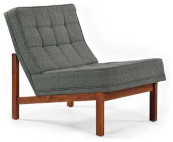 Split Rail Chair modern-chairs