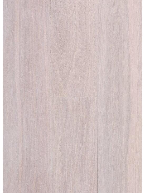 Montage European Oak- Laurel - Our Milano from our Montage European Oak- Laurel collection