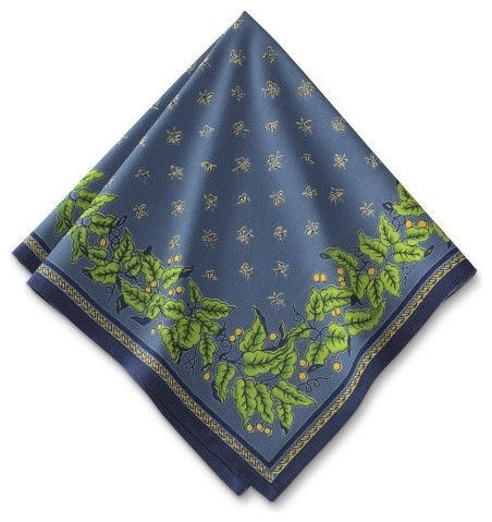 All Products / Kitchen / Tabletop / Kitchen & Table Linens / Napkins