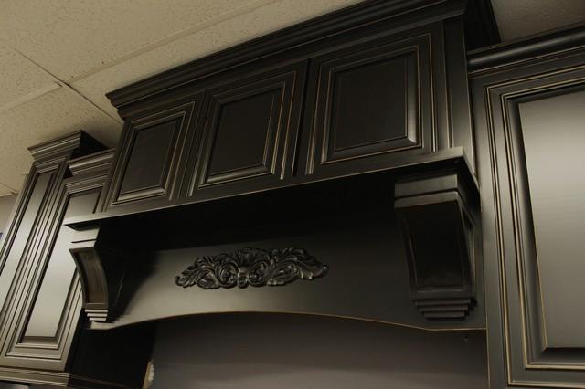 O'Neil Cabinets' Showroom