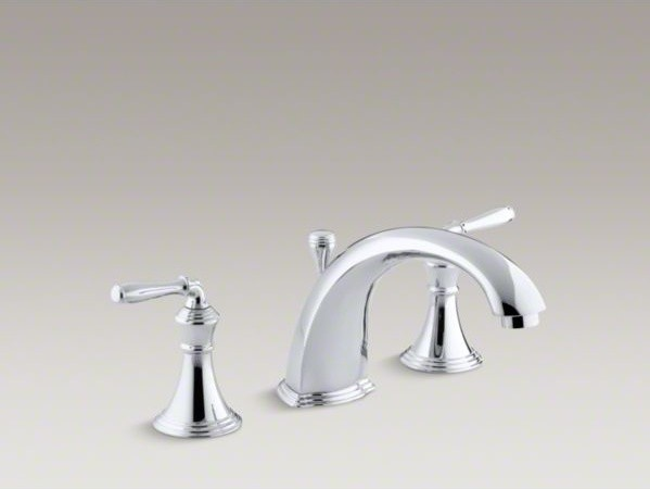 All Products / Kitchen / Hardware / Faucets / Kitchen Faucets