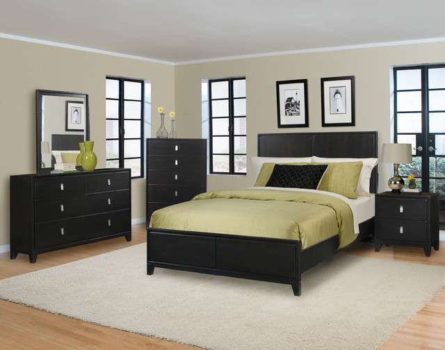 west loft bedroom set contemporary bedroom furniture sets new