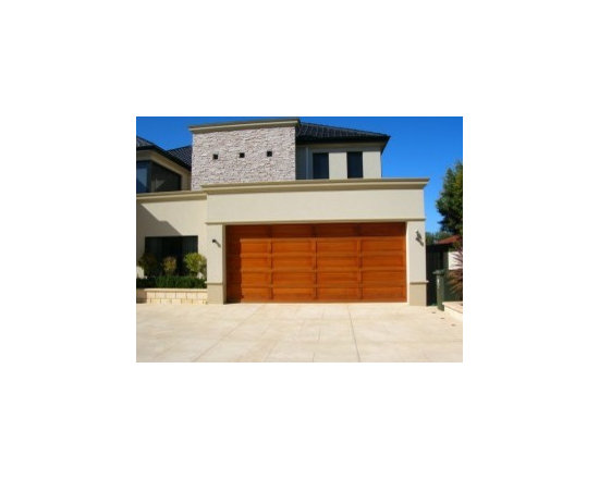 Overhead Garage Doors El Cajon - World class garage door supplier in El cajon, USA is El Cajon Garage Door and Gate Company.  We have been offering High quality a wide range of garage door services including 24/7 emergency garage door repair service at no additional cost and a 1-hour response time in the San Diego area with appreciation for more than 15 years. Contact us at 1-619-966-4510.