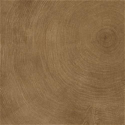 Provenza Lignes- Wood Look Porcelain TIle