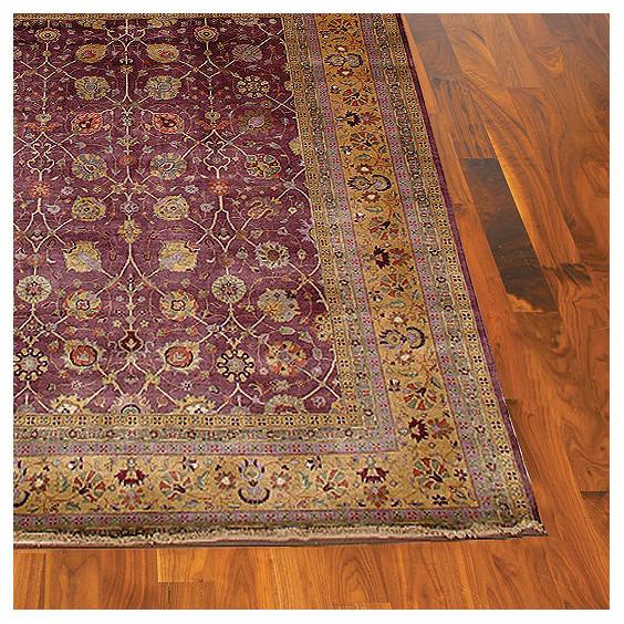 28 wool rugs 8 x 10 safavieh handmade moroccan cambridge la
