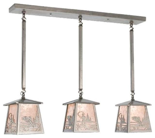 lighting island lighting 15670 rustic kitchen island lighting. Black Bedroom Furniture Sets. Home Design Ideas