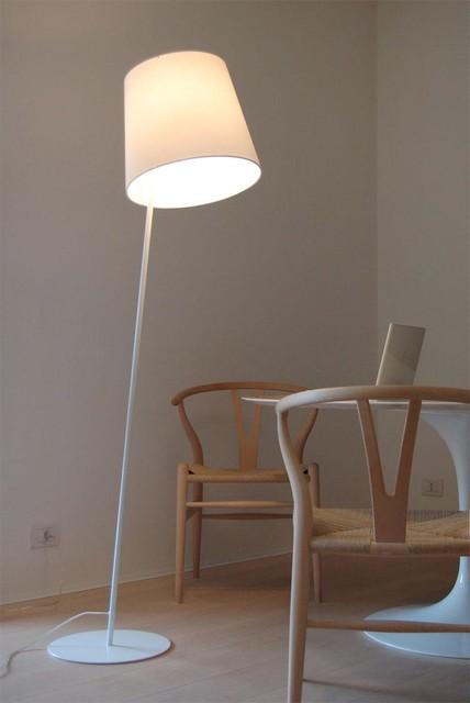 Fambuena - Excentrica Floor Lamp modern-floor-lamps