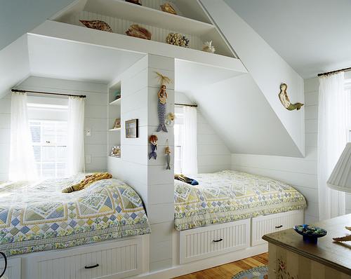 bedroom 0001