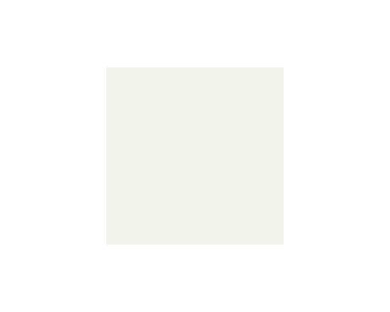Benjamin Moore Super White PM-1 -