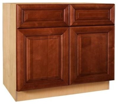 Sink Base Cabinet With False Contemporary Bathroom Vanities And Sink