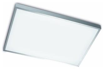 Condor Lighting | Newton Wide modern-ceiling-lighting