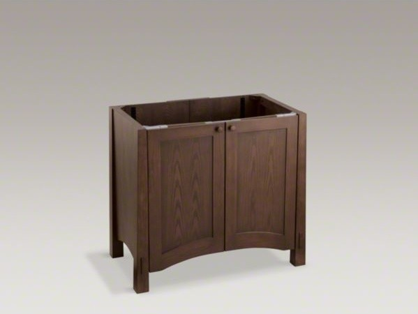 New KOHLER  Vanities Amp Console Tables  Bathing