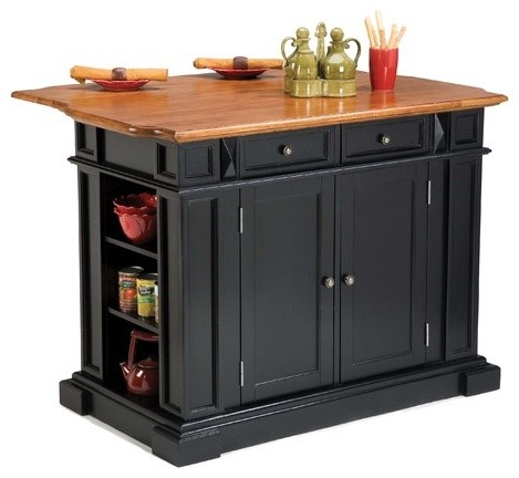 Modern Kitchen Island Cart Dolly Madison Prep And Serve