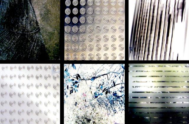 Gina Brezini contemporary-originals-and-limited-editions