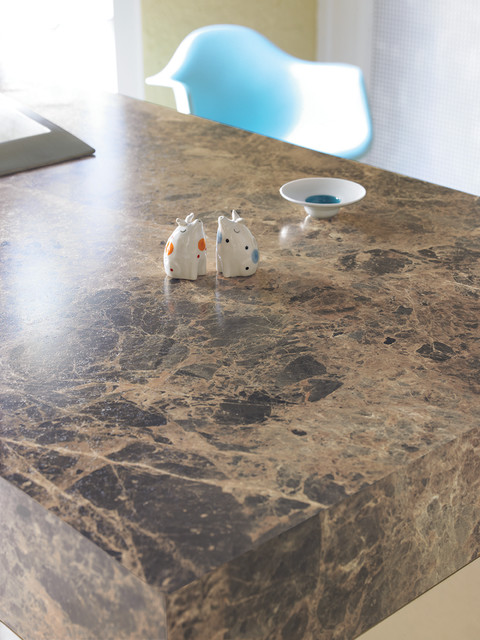 3457 Breccia Paradiso 180fx By Formica Group Kitchen Cincinnati By Formica Group