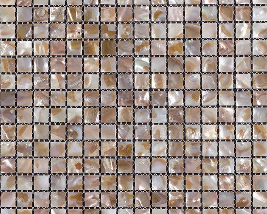 shell tile pearl mosaic tile sheets mother of pearl tiles kitchen backsplash -