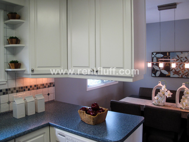 2219-15th Street traditional-kitchen