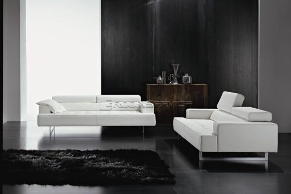 Malaga sofa for Sofas malaga