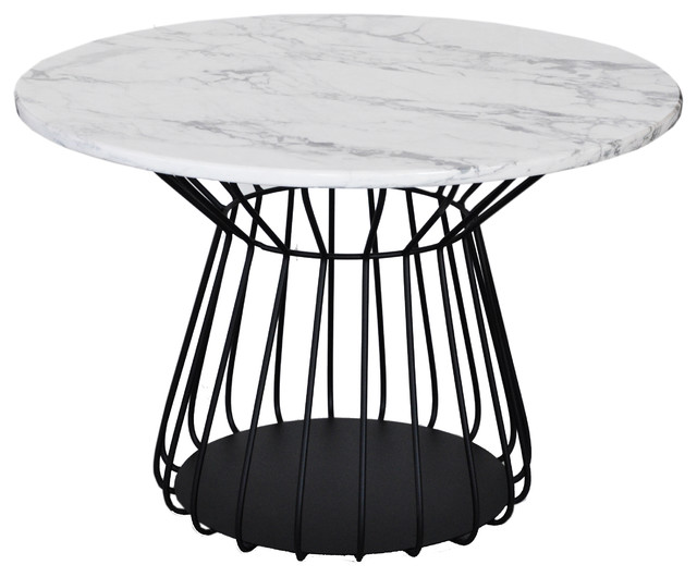 GOTWOB products contemporary-coffee-tables