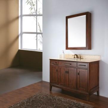 """Avanity MADISON Vanity 36"""" x 21"""" MADISON-V36-TO modern-bath-products"""