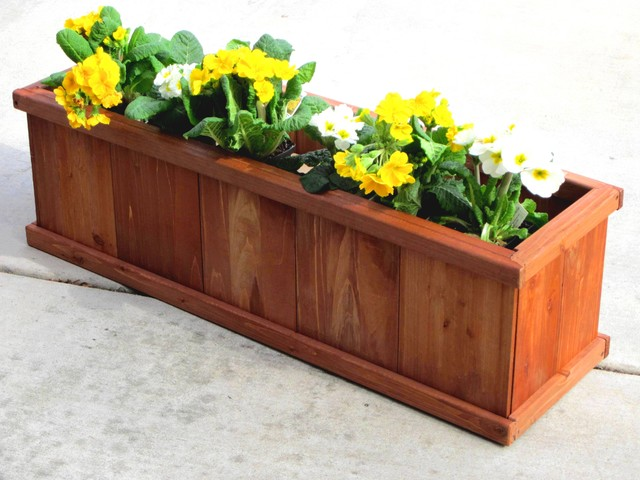 All products outdoor outdoor decor outdoor planters