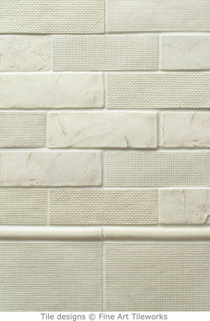Subway Tile Texture Tiles Contemporary Tile