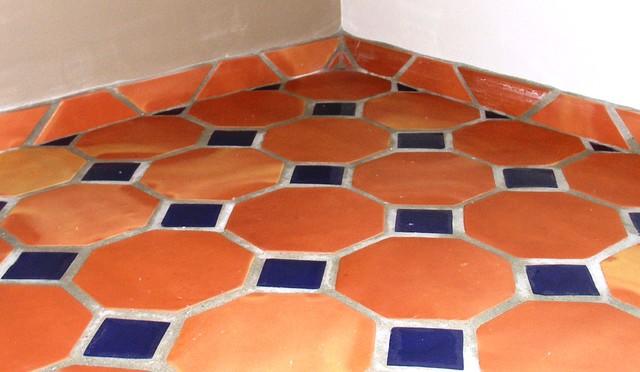Octagonal Tiling Images