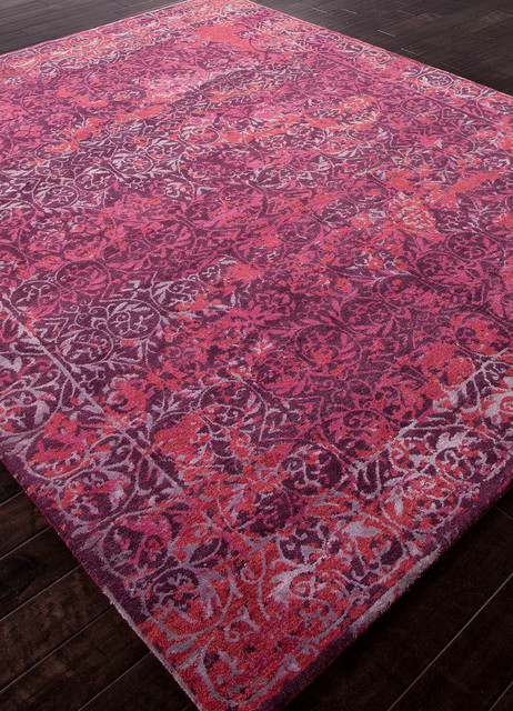28 pink and purple rugs images about home decor carpet