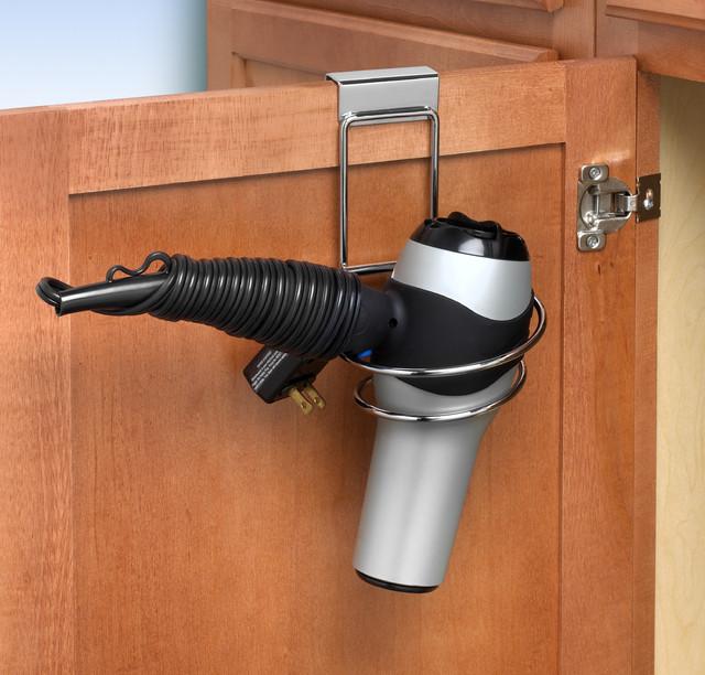 Simple Online Get Cheap Shower Accessories Shelves Aliexpresscom  Alibaba