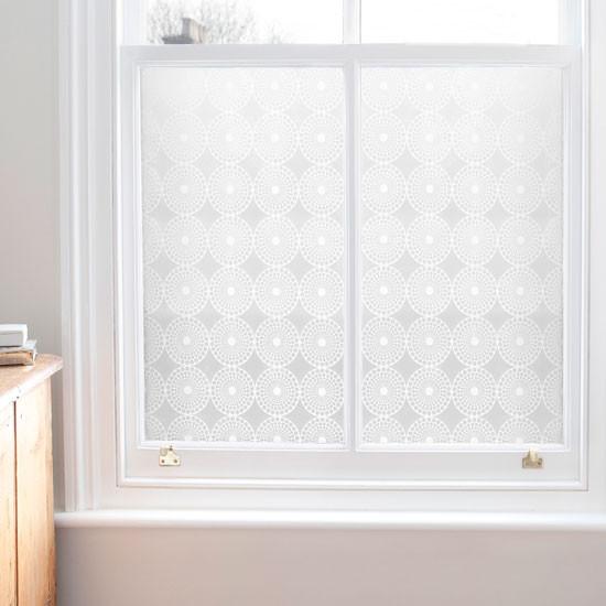 Emma Jeffs Pearl Adhesive Film modern-window-treatments