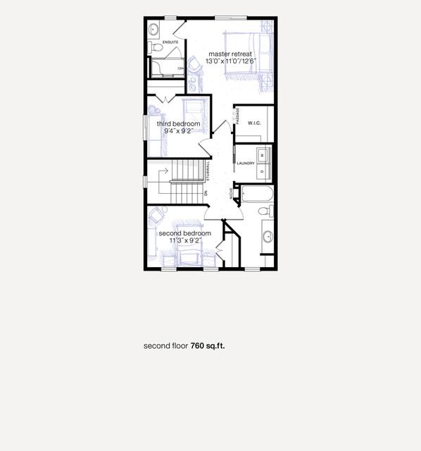 Kinetic traditional-floor-plan