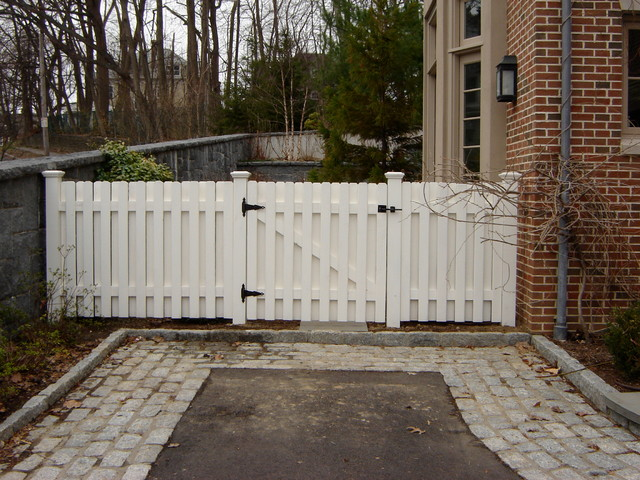 usa fence company outdoor-products