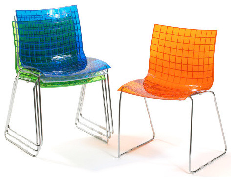 Knoll X3 Chair modern chairs