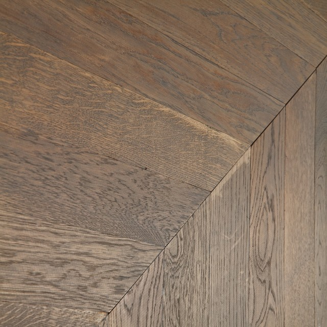 French Oak Flooring Collecton contemporary-hardwood-flooring