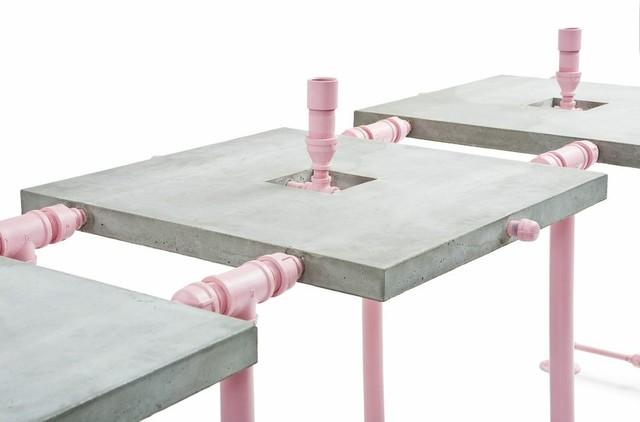 Akke Functional Art eclectic-buffets-and-sideboards
