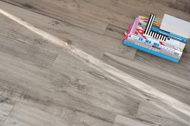 Wood Look Floor Tiles Australia Pictures To Pin On Pinterest