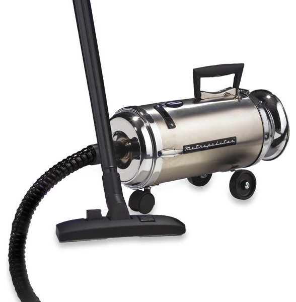 compact vacuum cleaner. bissell powerswift compact bagless upright