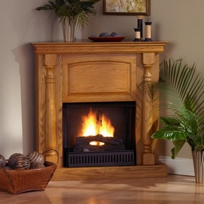 VENTLESS GEL FIREPLACE, REAL FLAME FIREPLACES, AMP; FIREPLACE