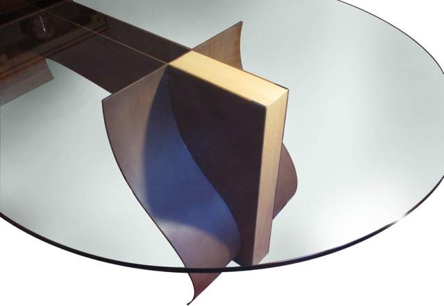 LOIRA dining table modern-dining-tables