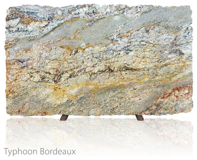 AG&M Granite kitchen-countertops