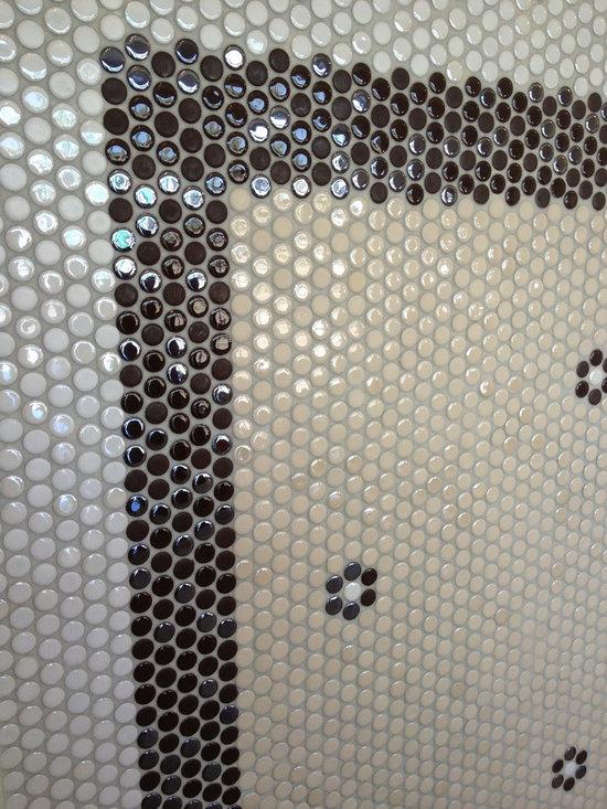 Showroom Design Idea Boards -