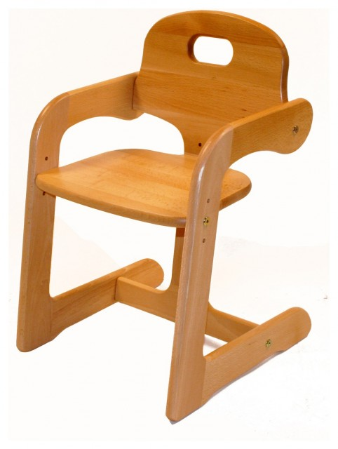 Kettler Child S Mini Tipp Topp Chair Modern High