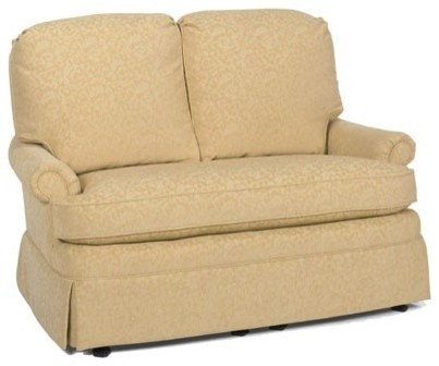 Download Loveseat Glider Rocker Plans Free