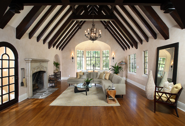 301 moved permanently Tudor home interior design ideas