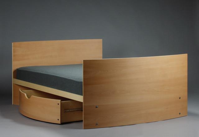FurnitureDesign_Bed modern-furniture