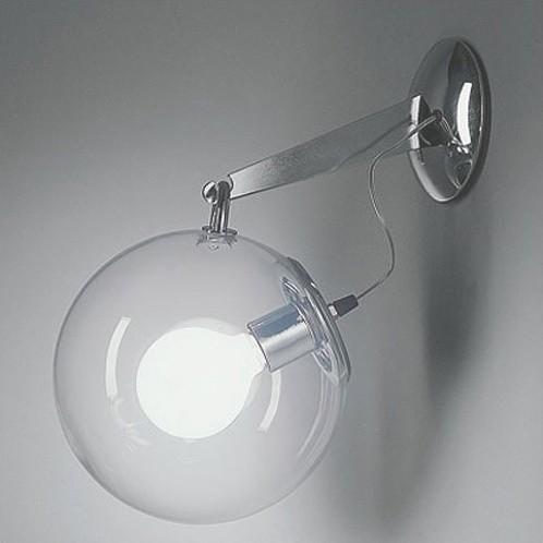 Miconos Wall Lamp modern-wall-lighting
