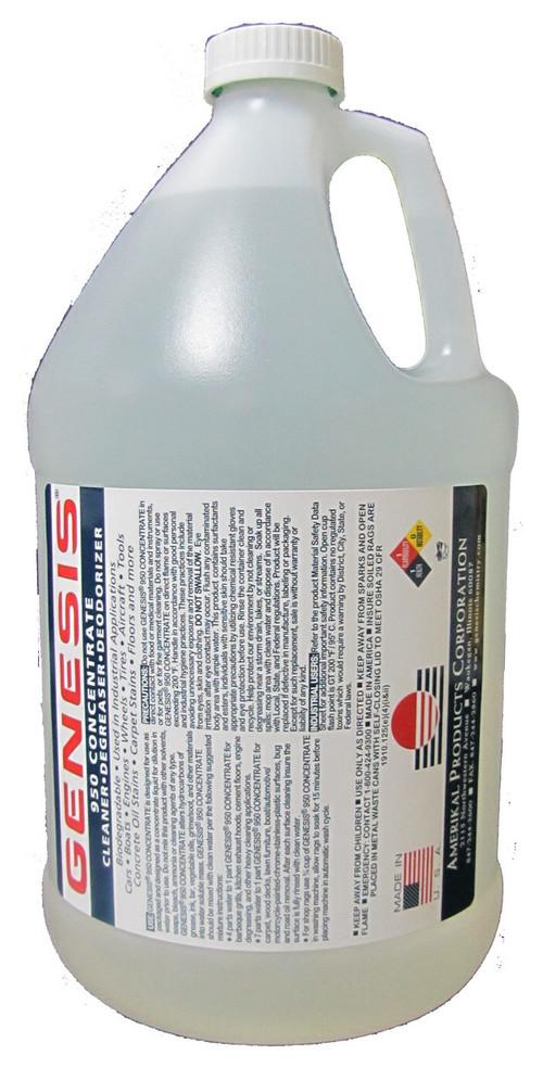 Best Carpet Cleaner Powder Or Spray Upcomingcarshqcom